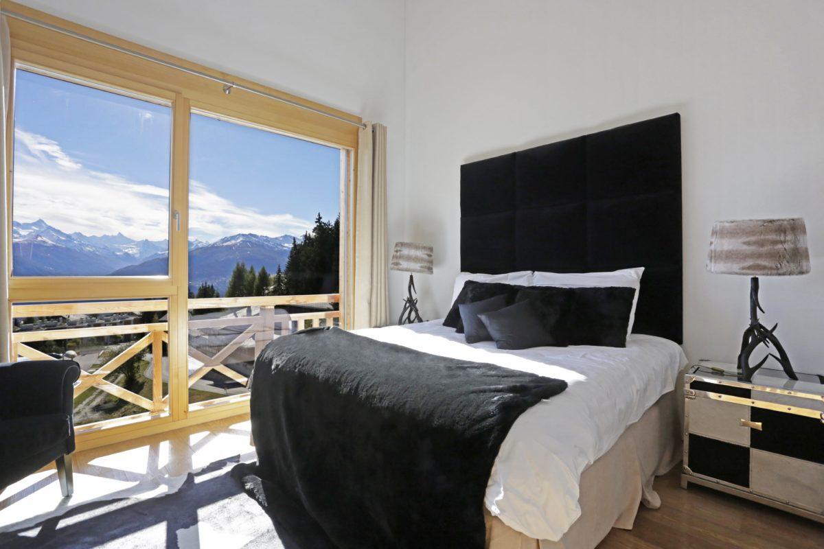bedroom-chalet-benou-lodge-destinations