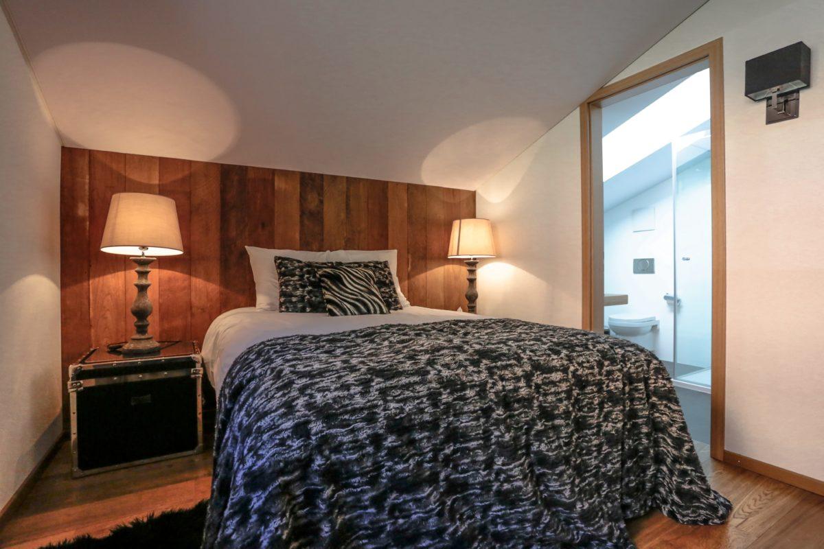 bedroom2-chalet-benou-lodge-destinations