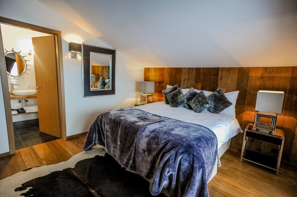 bedroom3-chalet-benou-lodge-destinations