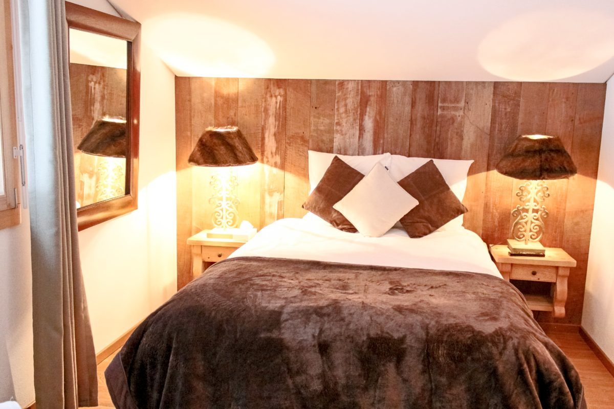 bedroom3-chalet-eugenie-lodge-destinations