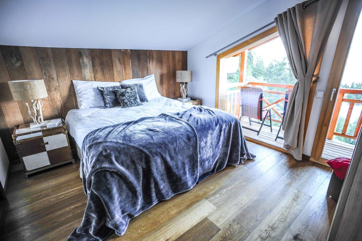 bedroom4-chalet-eugenie-lodge-destinations