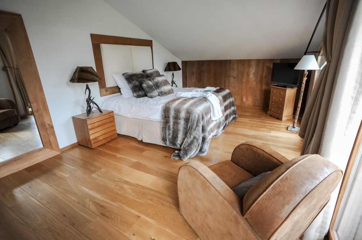 bedroom5-torrent-lodge-destinations