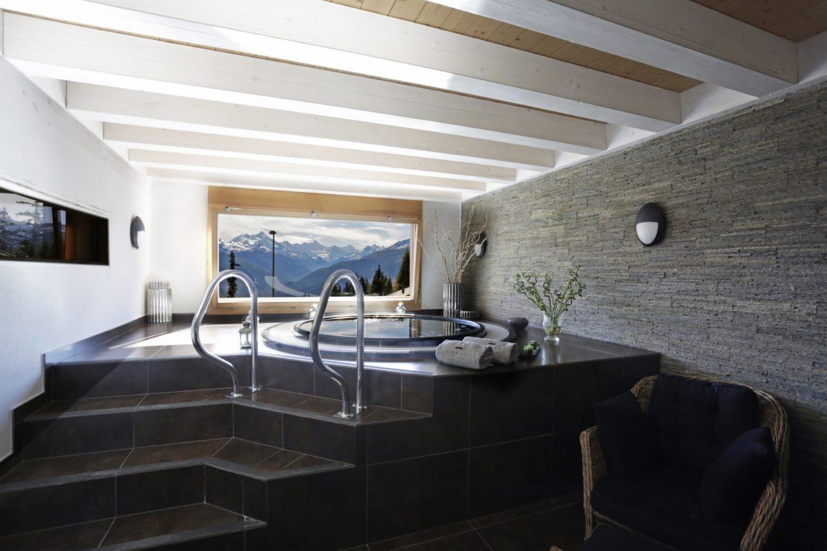 jacuzzi-chalet-benou-lodge-destinations
