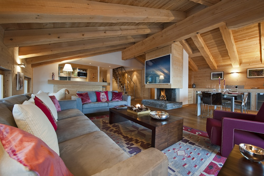 living-room2-air-view-verbier-lodge-destinations