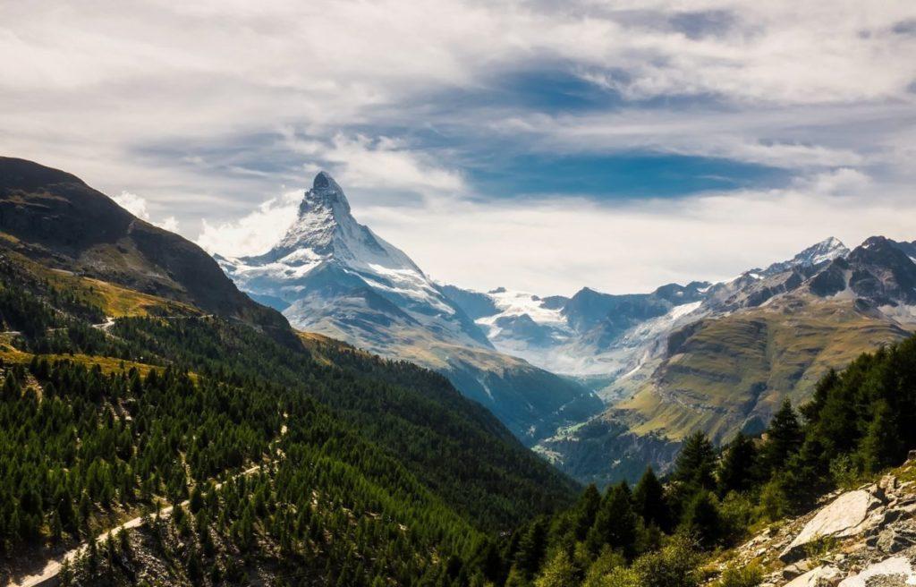 matterhorn-switzerland-lodge-destinations