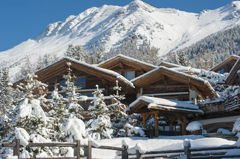 snowy-chalet-bella-coola-verbier-lodge-destinations