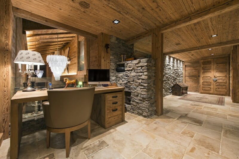 office-chalet-makini-verbier-lodge-destinations