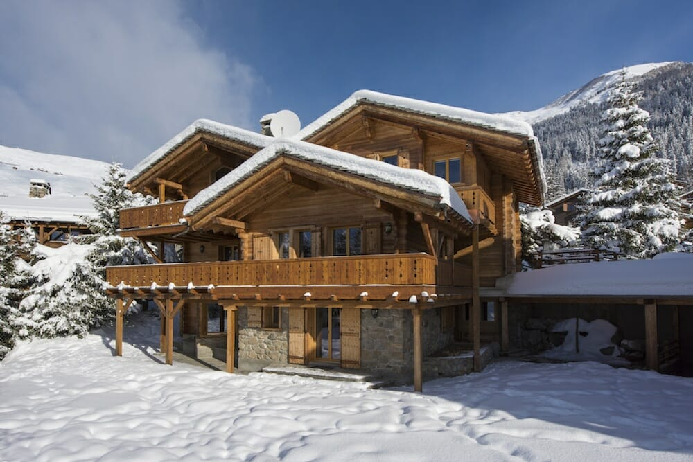 outdoor-view-chalet-delormes-verbier-lodge-destinations