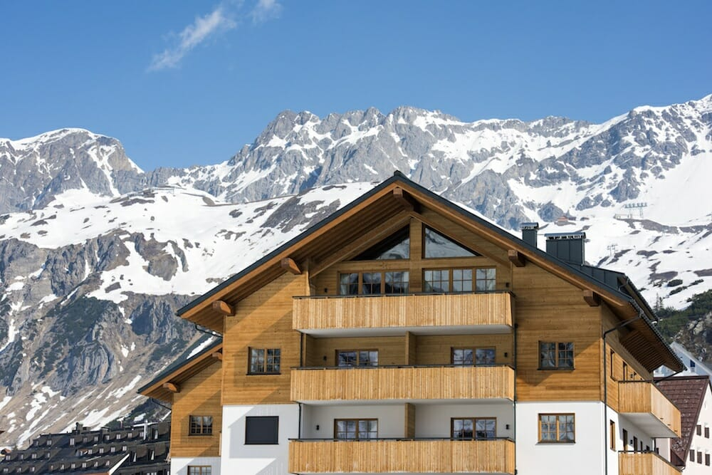 outdoor-view-crux-penthouse-st-christoph-lodge-destinations