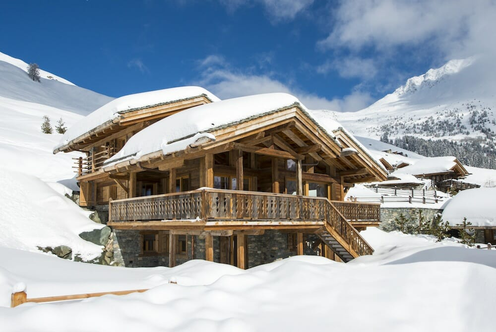 outdoor-view-sirocco-verbier-lodge-destinations