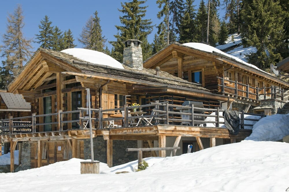 outdoor-view2-chalet-bellaiuva-verbier-lodge-destinations