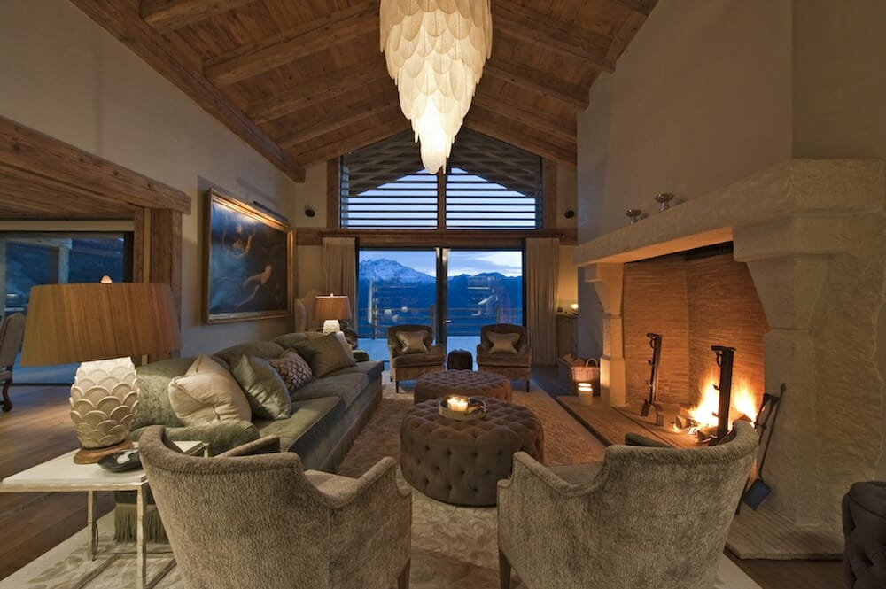 fireplace-norte-verbier-lodge-destinations