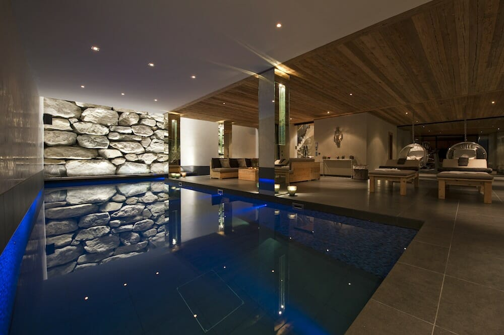 swimming-pool-norte-verbier-lodge-destinations