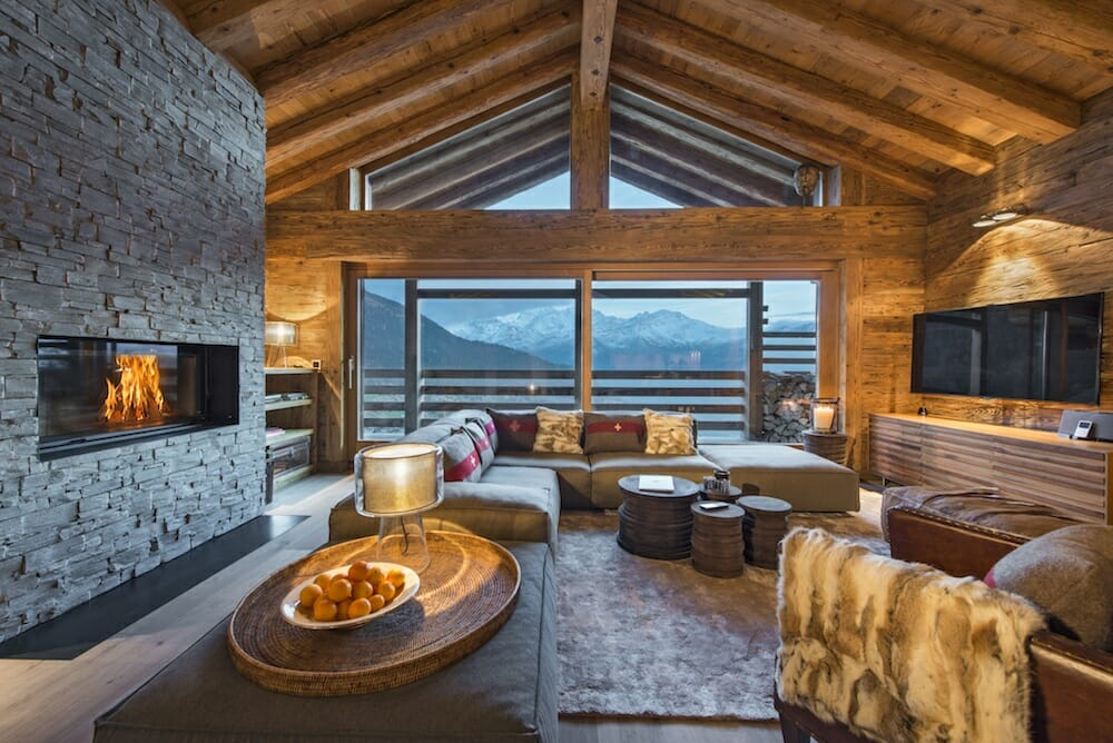 fireplace2-chalet-alpin-roc-verbier-lodge-destinations