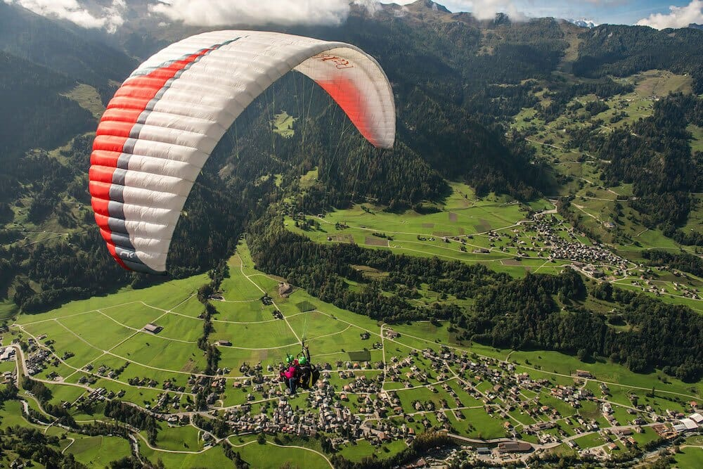 paragliding-summer-lodge-destinations