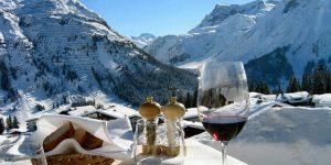 lech-austria-lodge-destinations