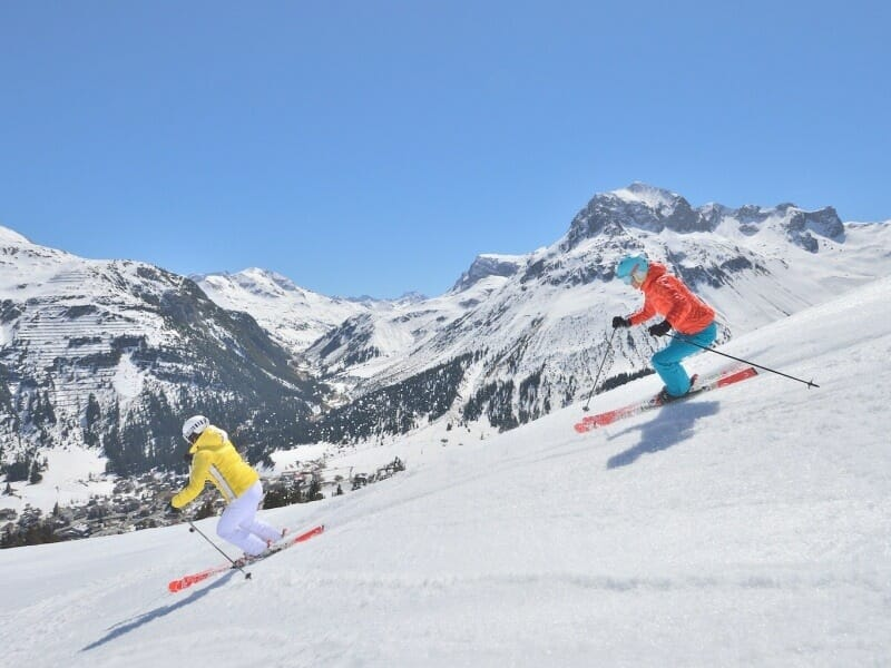 skiers-lech-lodge-destinations