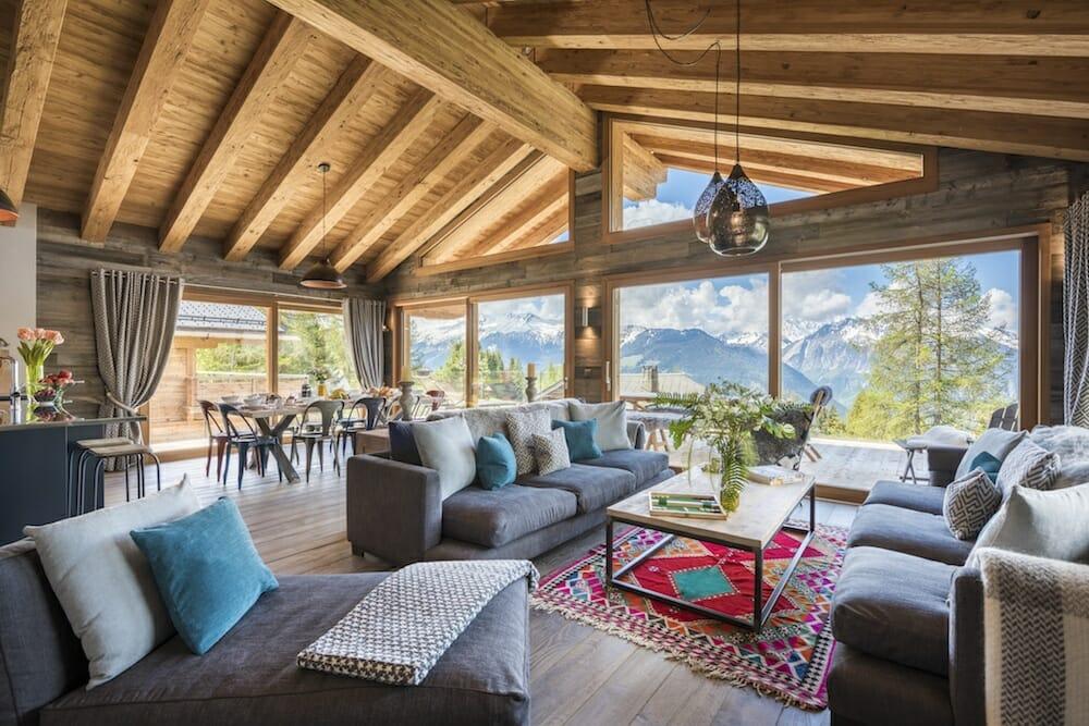living-room-chalet-mowgli-verbier-lodge-destinations