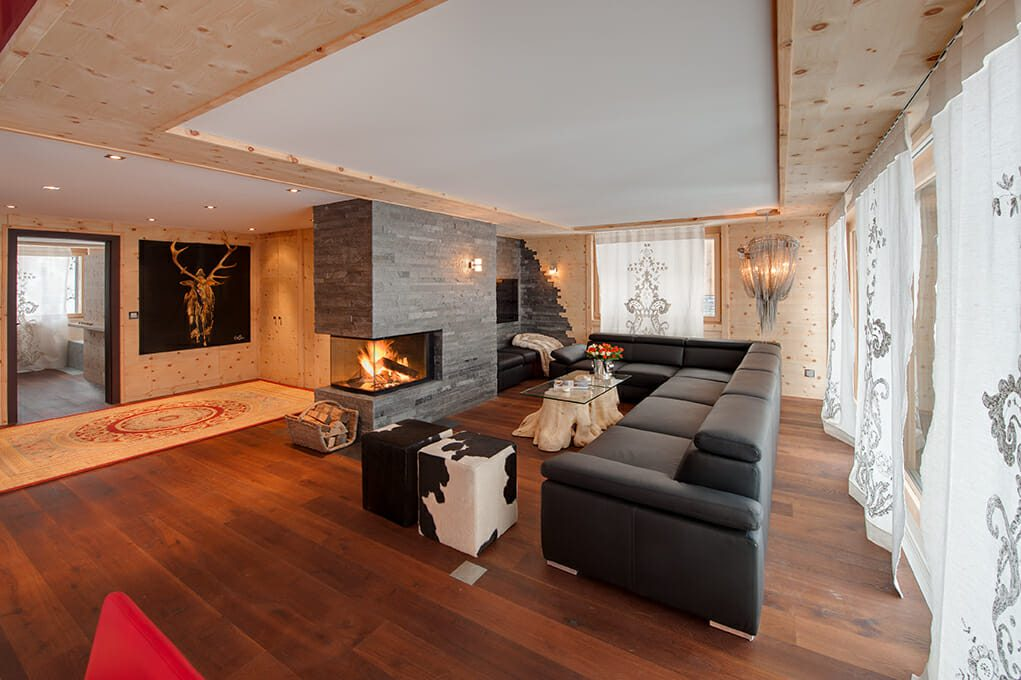 living-room-chalet-high-seven-jewel-zermatt-lodge-destinations