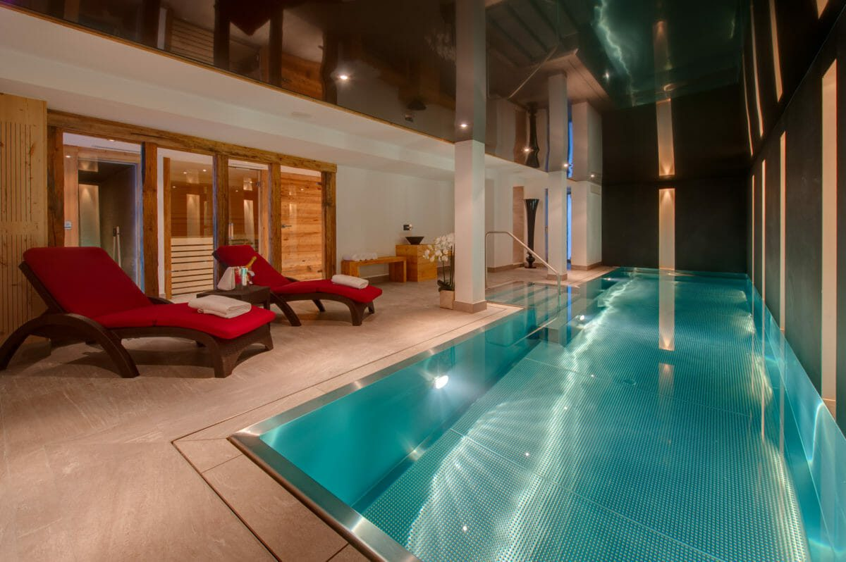 pool2-white-pearl-zermatt-lodge-destinations
