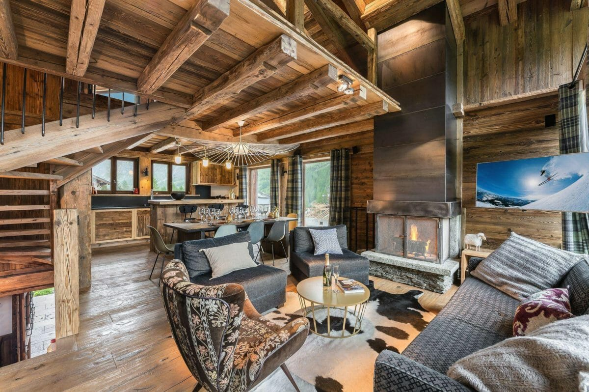 living-chalet-tasna-val-disere-lodge-destinations