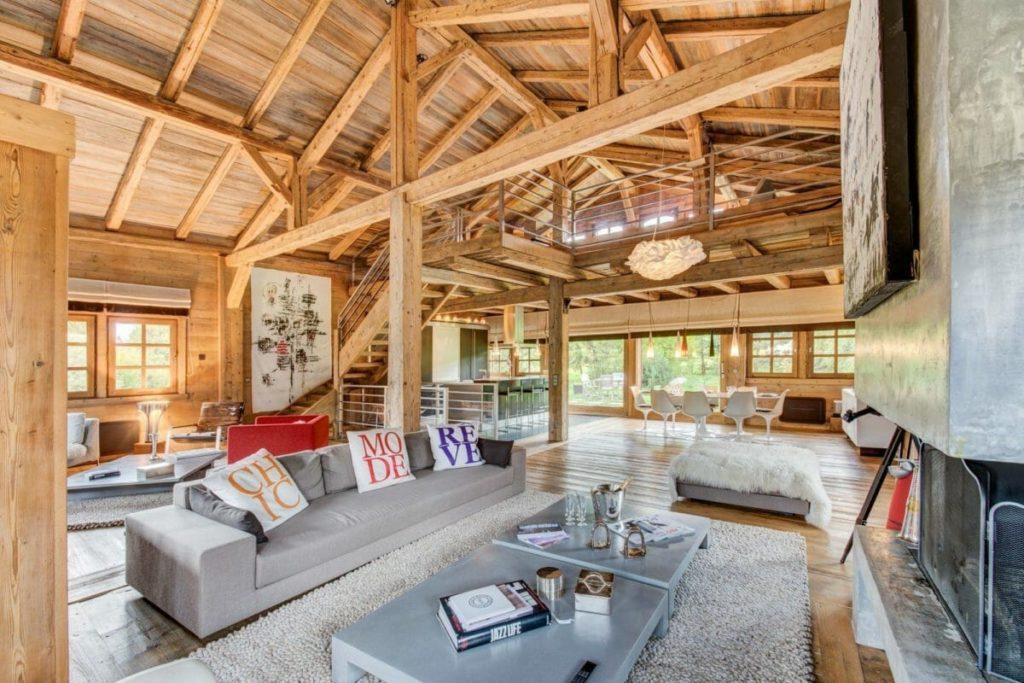 living4-chalet-la-ferme-de-fedy-megeve-lodge-destinations