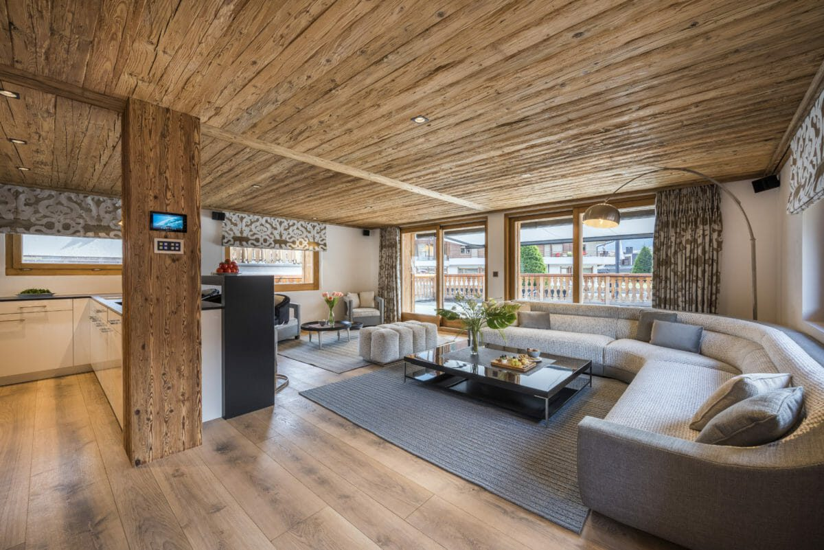 chalet-la-datcha-verbier-lodge-destinations-living