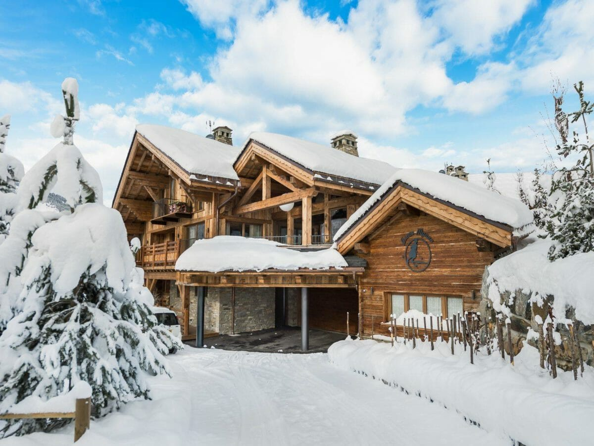 chalet-queen-mijane-meribel-lodge-destinations-exterior2