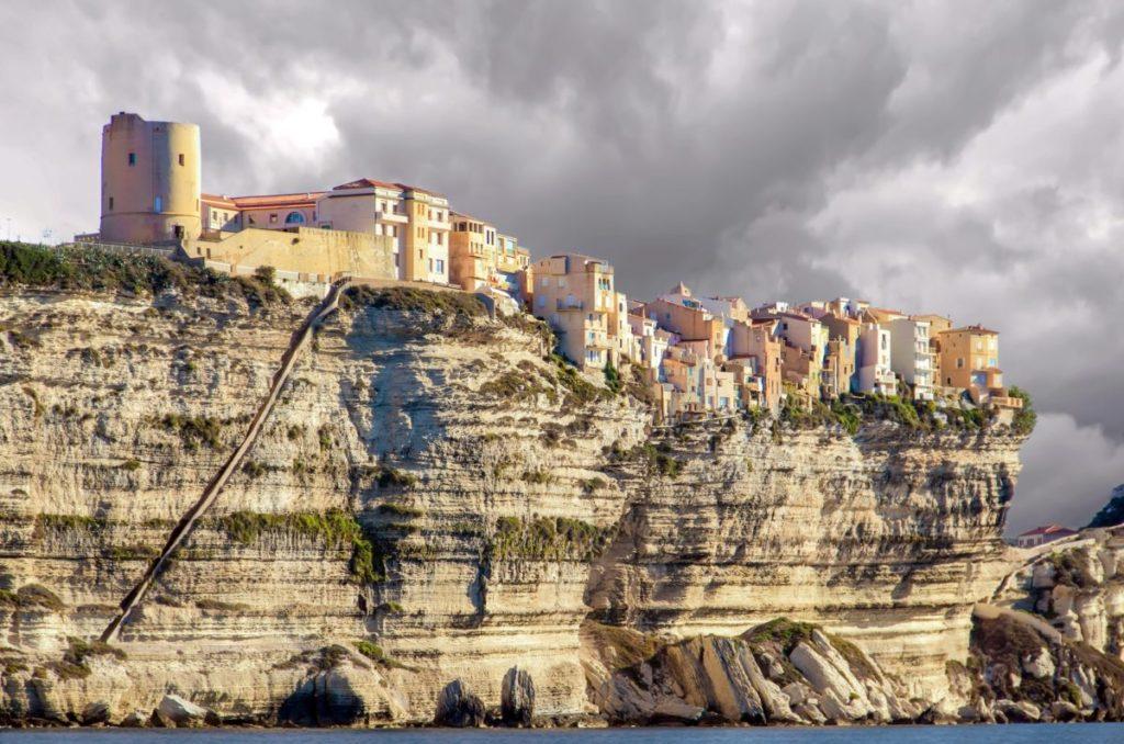 corsica-lodge-destinations