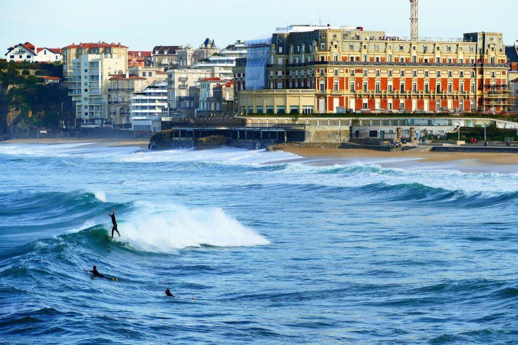 biarritz 4013618 1920
