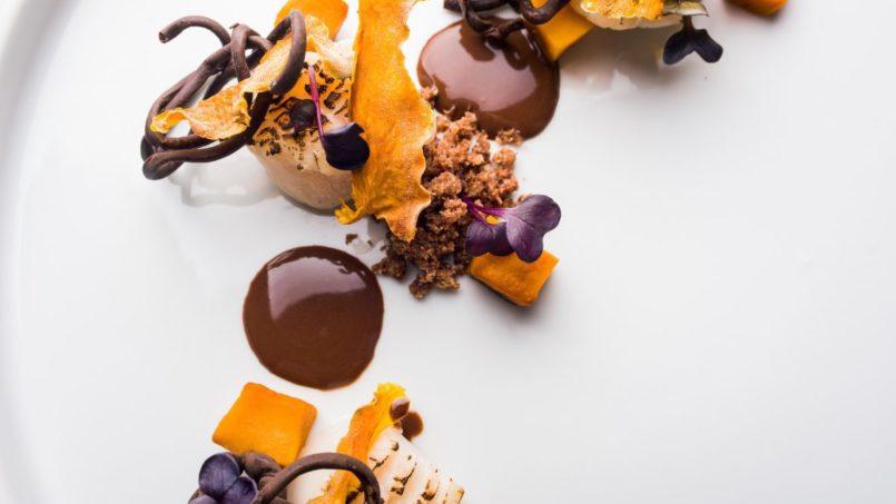 Val d'Isère restaurants guide 2020