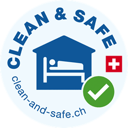 clean and safe switzerland