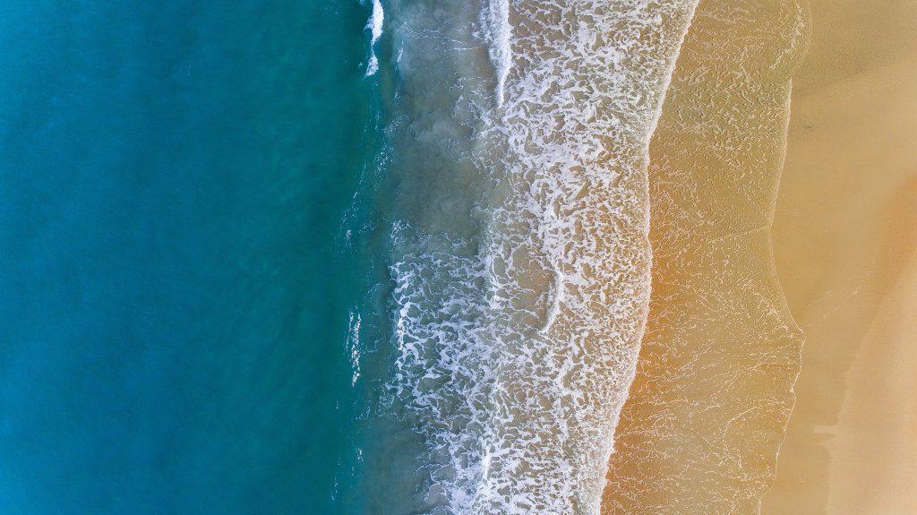 beach 2lodge destinations