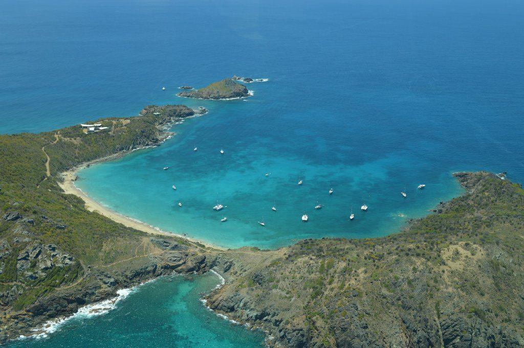beach st bats lodge destinations