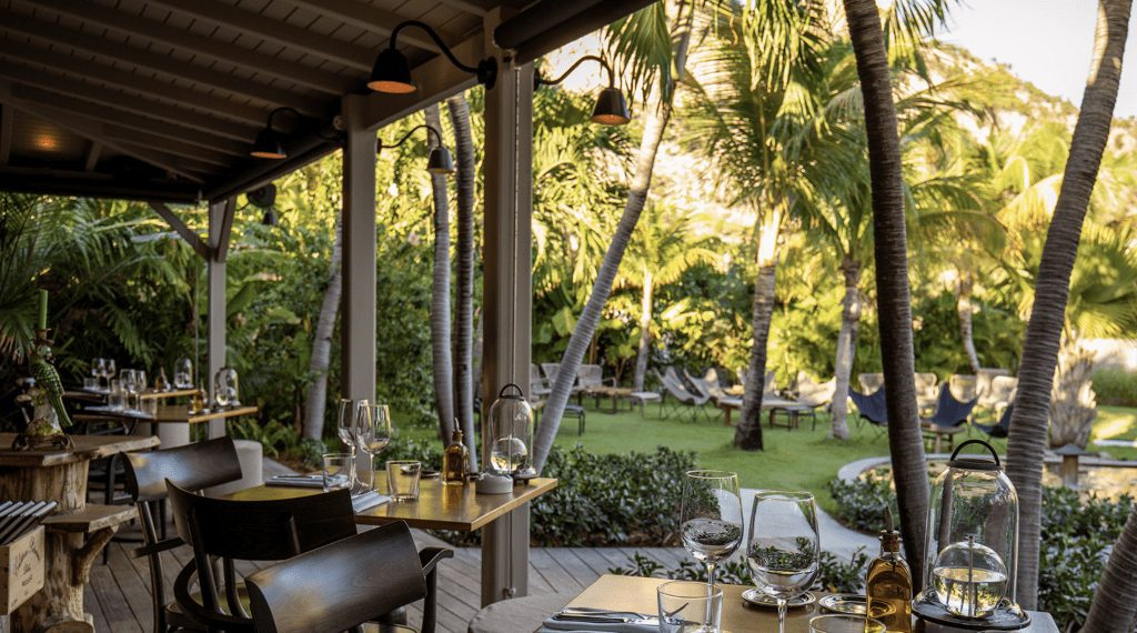 tamarin restaurant st barts lodge destinations 1024x570 1