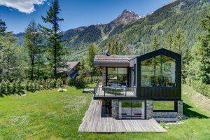 chalet-elevation-chamonix-exterior-summer