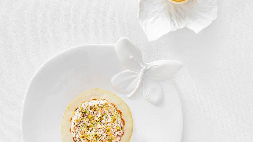 Our restaurants guide St Tropez 2021