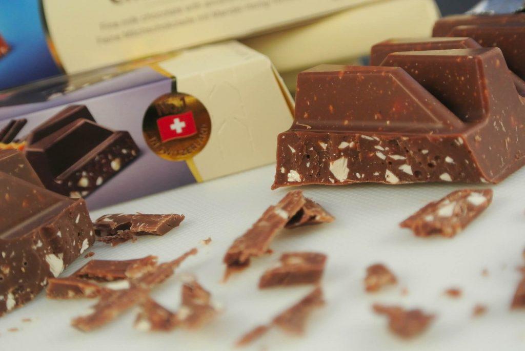 swiss chocolate lodge destinations