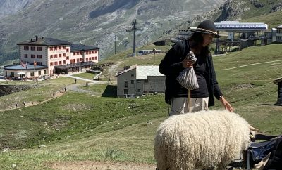 Guide to a summer holiday in Zermatt