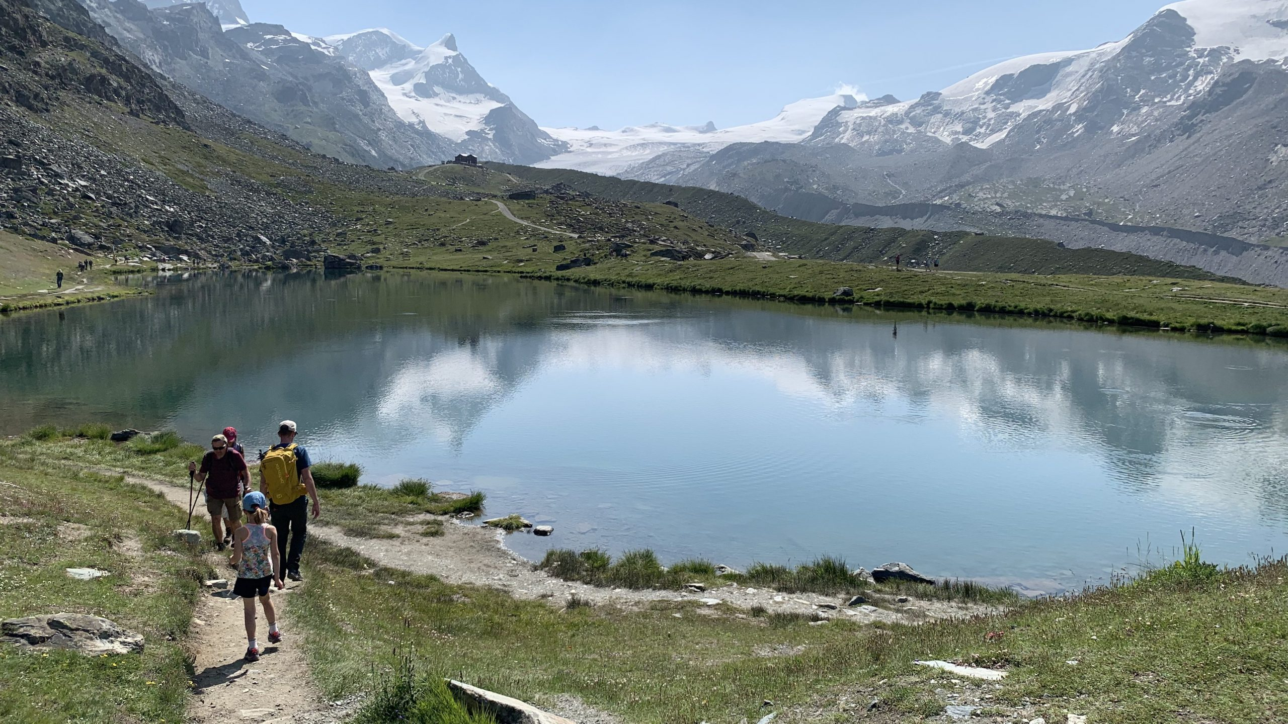 summer hiking zermatt lodge destinations edited scaled